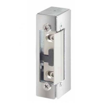 Yala electromecanica 50N305-424