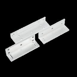 Suport electromagnet ABK180-ZL