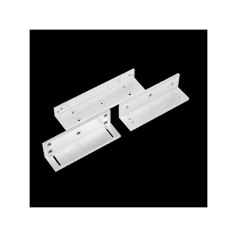 Suport electromagnet MBK-180ZL