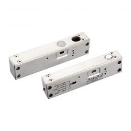 Mini bolt electric YB-500I(LED)
