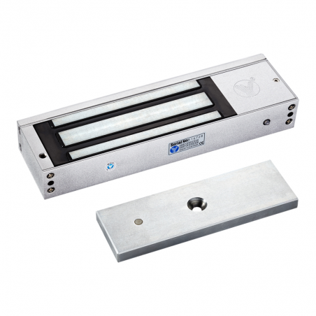 Electromagnet aplicabil SM-500LEDA