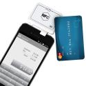 Cititor de carduri NFC ACR35 Mobile Mate