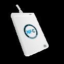 Cititor de carduri NFC ACR122U