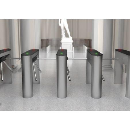 Turnichet tripod GA2-N2