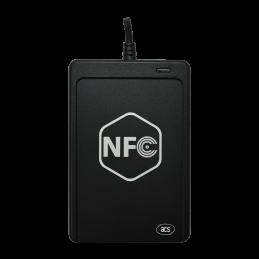Cititor de carduri NFC ACR1251U