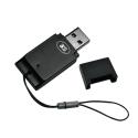 Cititor de smart carduri ACR39T-A1