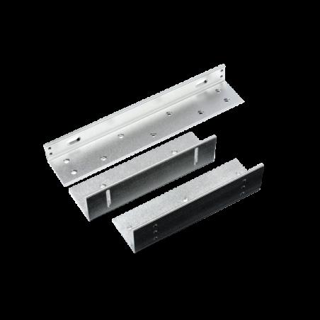 Suport electromagnet SB-500ZLA