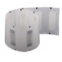Eticheta RFID ABK3000-UHF