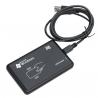 Cititor / Copiator USB cartele de proximitate EM (125Khz) - IDR-C2EM-RW