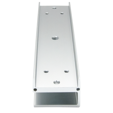 Suport electromagnet MBK-280U
