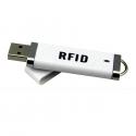 Cititor de carduri RFID, USB-HID