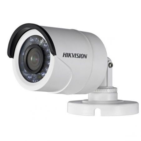 Camera analogica TURBO HD Hikvision DS-2CE16C0T-IR