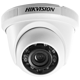 Camera video analogica TURBO HD Hikvision DS-2CE56C0T-IRP