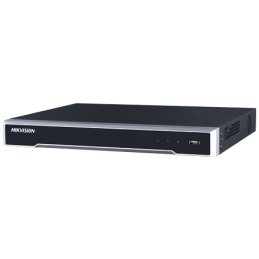 NVR Network Video Recorder Hikvision DS-7608NI-K2