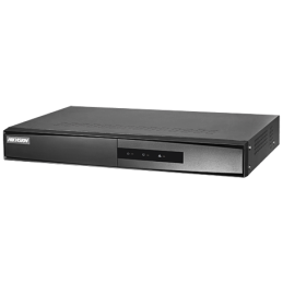 NVR Network Video Recorder Hikvision DS-7604NI-K1