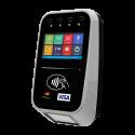 Validator bilete cu cod de bare sau RFID - ACR330