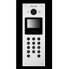 Post exterior videointerfon - Hikvision DS-KD3002-VM