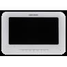 Monitor interior videointerfon - Hikvision DS-KH2220