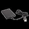 Cititor de carduri RFID HF-Mifare 13,56 MHz R30C-USB