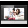 Hikvision DS-KH6320-WTE1/EU