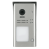 Post exterior Videointerfon - 2Easy DT607-ID-S1