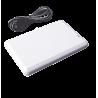 USB-2-0-desktop-uhf-font-b-rfid-b-font-font-b-reader-b-font-writer