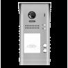 Post exterior Videointerfon - 2Easy DT607-ID-S2