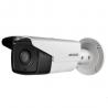 Hikvision IP Bullet DS-2CD2T83G0-I8-28