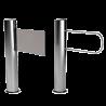 Poarta batanta - Gastop GR1
