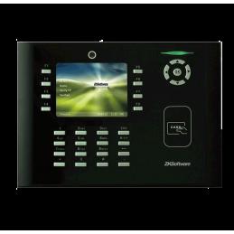 Terminal-de-pontaj-ZKTeco-iClock-S880