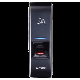 Controler de acces - SUPREMA BioEntry Plus