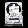 Hard disk 3.5 2TB SATA WD20PURZ de la Western Digital