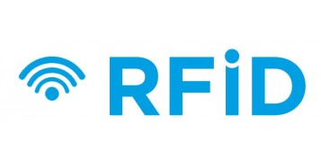De ce tehnologia RFID ?