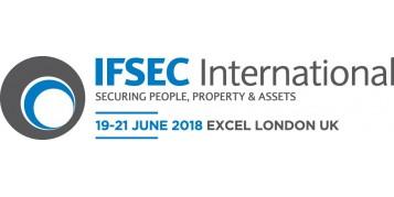 Suprema isi extinde solutiile privind controlul accesului la nivel de intreprindere in cadrul IFSEC
