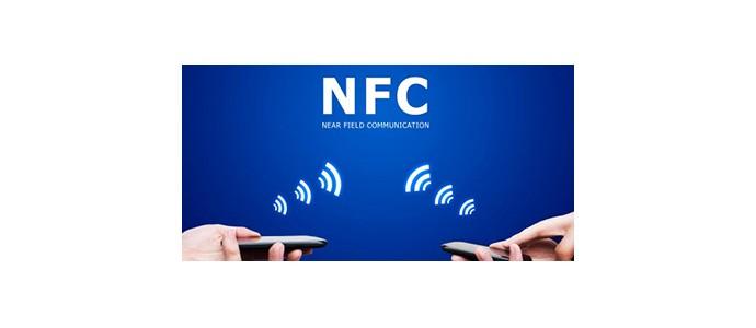 Tehnologia NFC - deschide usa spre viitor