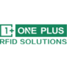 One Plus Card Technology