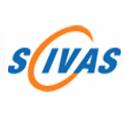 Scivas