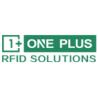 One Plus CARD TEHNOLOGY CO. LTD.